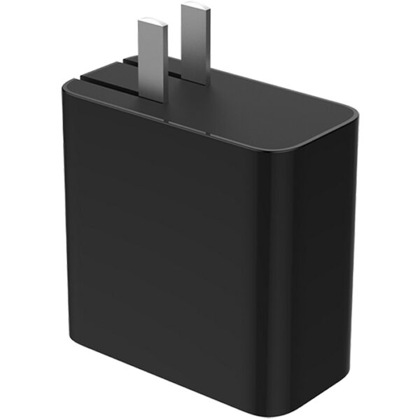 NUBIA 66W PD POWER ADAPTER (2)