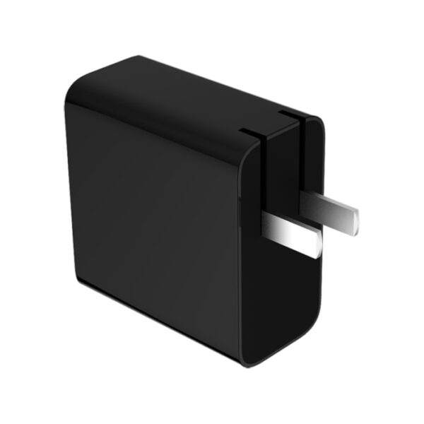 NUBIA 66W PD POWER ADAPTER (3)