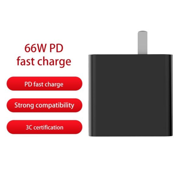 NUBIA 66W PD POWER ADAPTER (4)