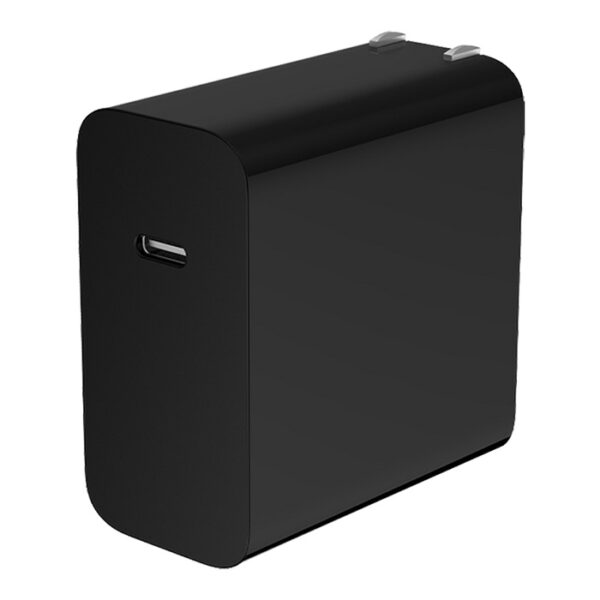 NUBIA 66W PD POWER ADAPTER