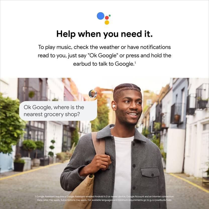 Google Pixel Buds A-Series Banner (3)