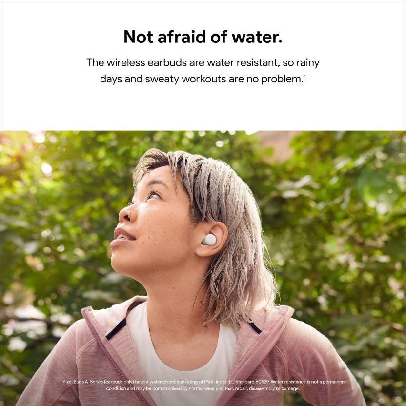 Google Pixel Buds A-Series Banner (4)