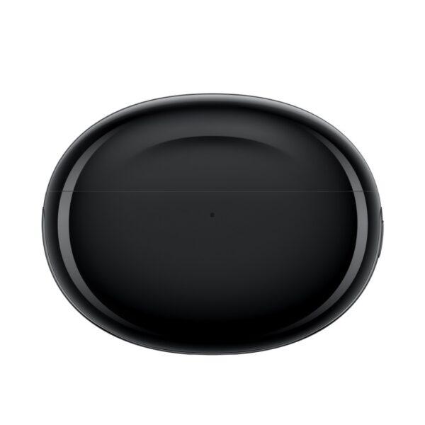OPPO Enco Free 2 TWS Earbuds - Black (4)