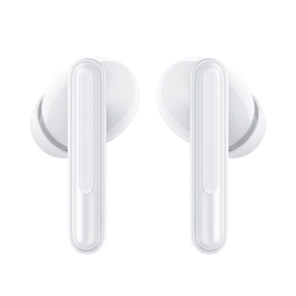 OPPO Enco Free 2 TWS Earbuds - White (3)