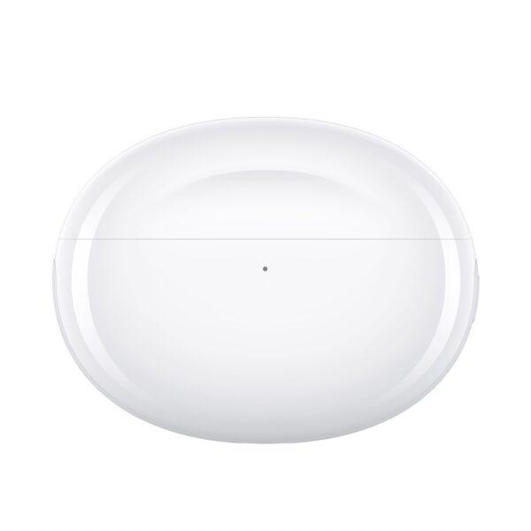 OPPO Enco Free 2 TWS Earbuds - White (4)