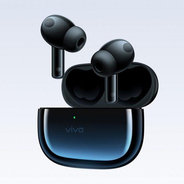 VIVO TWS 2 ANC EARPHONES - STARRY BLUE (1)