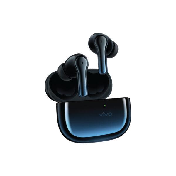 VIVO TWS 2 ANC EARPHONES - STARRY BLUE (2)